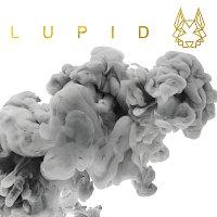 Lupid – Lupid [EP]