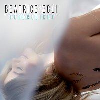 Beatrice Egli – Federleicht [Remixe]