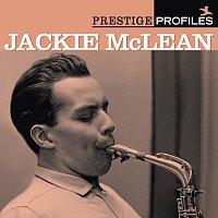 Jackie McLean – Prestige Profiles:  Jackie McLean