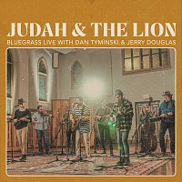 Judah & the Lion, Jerry Douglas, Dan Tyminski – Bluegrass Live