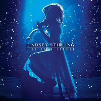 Lindsey Stirling – Live From London – DVD