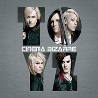 Cinema Bizarre – Toyz [Deluxe Version]