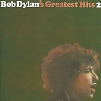 Bob Dylan – Bob Dylan'S Greatest Hits Vol. II