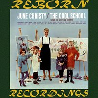 June Christy – The Cool School (HD Remastered)