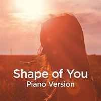 Michael Forster – Shape of You (Piano Version)
