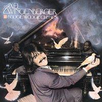 Axel Zwingenberger – Boogie Woogie Classics