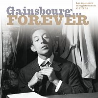 Serge Gainsbourg – Gainsbourg For Ever