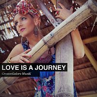 Bechy – Love Is a Journey - Single