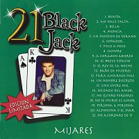 Mijares – 21 Black Jack