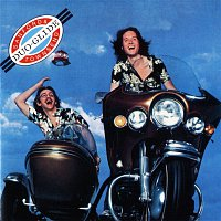 Sanford Townsend Band – Duo Glide