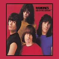 Ramones – End Of The Century (Expanded & Remastered)