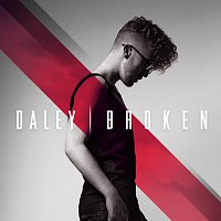 Daley – Broken