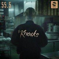 The Knocks – 55.5