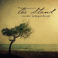 Jaime Jamgochian – The Stand
