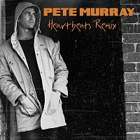 Pete Murray – Heartbeats (Remix)