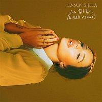 Lennon Stella – La Di Da (Hibell Remix)