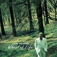 Sadao Watanabe – Wheel Of Life