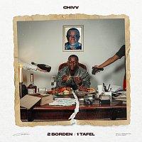 Chivv – 2 Borden, 1 Tafel