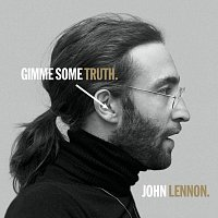John Lennon – Gimme Some Truth. (Deluxe Edition)