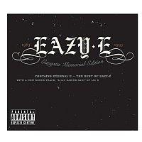 Eazy-E – Gangsta Memorial