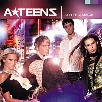 A*Teens – A Perfect Match