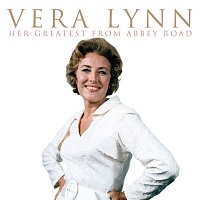 Vera Lynn – Her Greatest From Abbey Road