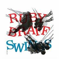 Ruby Braff – Ruby Braff Swings (2013 Remastered Version)