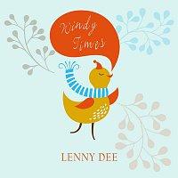 Lenny Dee – Windy Times