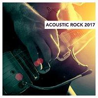 Různí interpreti – Acoustic Rock 2017