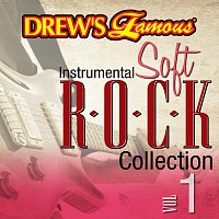 The Hit Crew – Drew's Famous Instrumental Soft Rock Collection [Vol. 1]