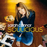 Sarah Connor – Soulicious