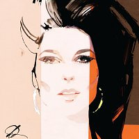 Bobbie Gentry – The Girl From Chickasaw County - The Complete Capitol Masters
