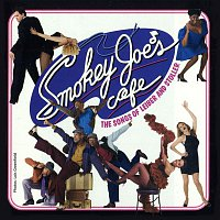 Various  Artists – Smokey Joe's Cafe: The Songs Of Leiber And Stoller