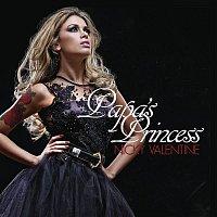 Nicky Valentine – Papa's Princess