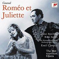 Bidú Sayao – Gounod: Roméo et Juliette (Highlights)