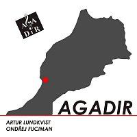 Agadir – Agadir
