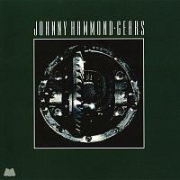 "Johnny ""Hammond"" Smith – Gears"