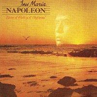 José María Napoleón – Entre El Cielo Y El Infierno