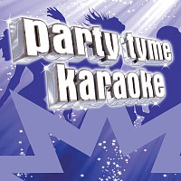 Party Tyme Karaoke – Party Tyme Karaoke - R&B Female Hits 2