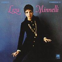 Liza Minnelli – Liza Minnelli
