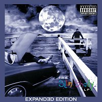 Eminem – The Slim Shady LP [Expanded Edition]