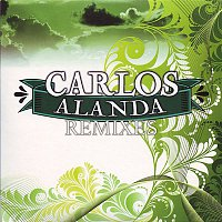 Carlos – Alanda (Remixes)