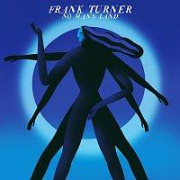 Frank Turner – No Man's Land