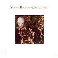 Sonny Rollins – Easy Living