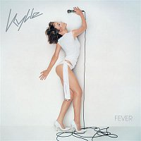 Kylie Minogue – Fever