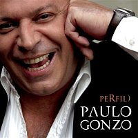 Paulo Gonzo – Perfil