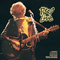 Bob Dylan – Real live