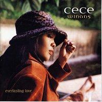 CeCe Winans – Everlasting Love