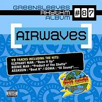 Firelinks – Airwaves