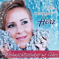 Katharina Herz – Weihnachtszauber mit Herz